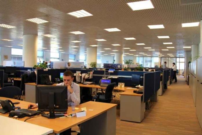 Un BOOM al angajărilor a avut loc la Cluj, în IT. Numărul angajaților a crescut cu 57% față de 2019