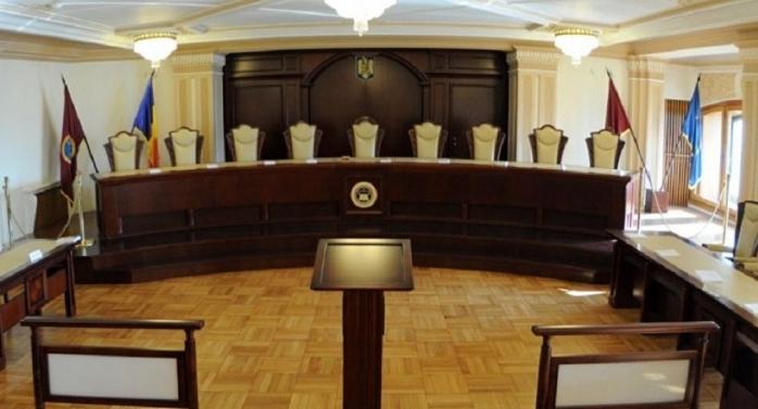 Curtea Constituțională riscă scoaterea României din Uniunea Europeană. Se cere demisia a 7 judecători CCR