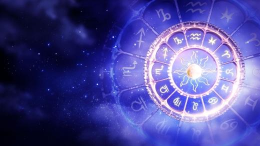 HOROSCOP 19 iunie 2021. Capricornii se află în lumina reflectoarelor. Banii și câștigurile nu lipsesc azi