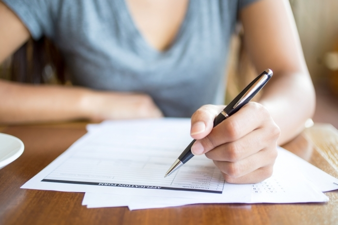 Pregătiri pentru Evaluarea Națională. Ce reguli li se impun elevilor la examen?