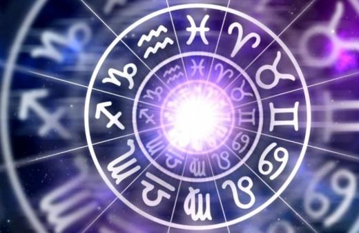 Horoscop 24 iunie 2021. Taurii se confruntă cu o problemă financiară mare