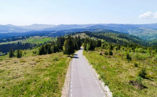 Cluj, Alba și Bihor se unesc pentru Muniții Apuseni. Obiectivul este dezvoltarea turismului din zonă