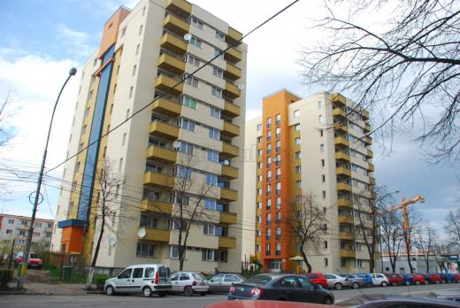 Prețul locuințelor ANL va scădea cu 50%. Cât va costa o locuință în Cluj-Napoca?