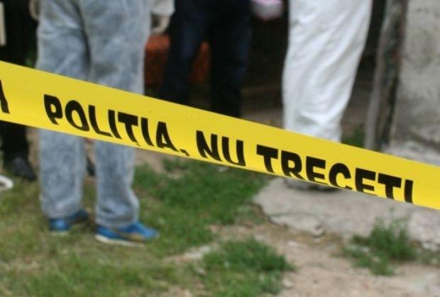 Caz ȘOCANT la Cluj! Un tânăr a fost înjunghiat, iar agresorul a fugit.
