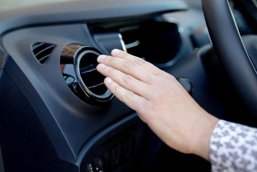 Cum să setezi aerul condiționat în casă și în mașină când e caniculă