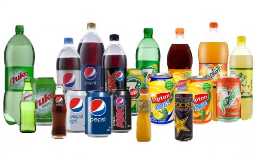 Mai puțin zahăr în băuturile produse de Pepsi! Americanii promit modificări importante pentru piața europeană