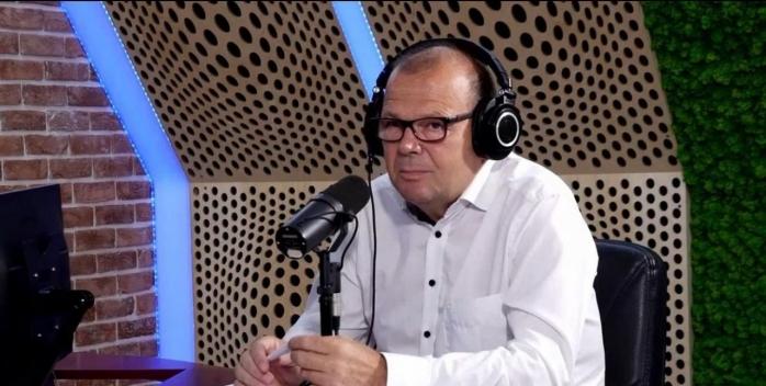 Marcel Bonțidean, șeful Poliției Locale Cluj, supărat că nu va mai putea fi și pensionar și angajat