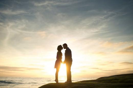 Zodiacul iubirii pentru vara 2021. Ce zodii își vor găsi jumătatea și care sunt sortite dezamăgirii?