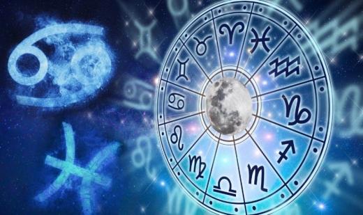 Horoscop 6 iulie 2021. Taurii au parte de un conflict la locul de muncă