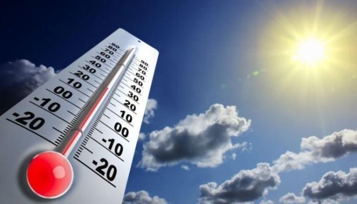 Revine căldura la Cluj. Când scăpăm de ploi?