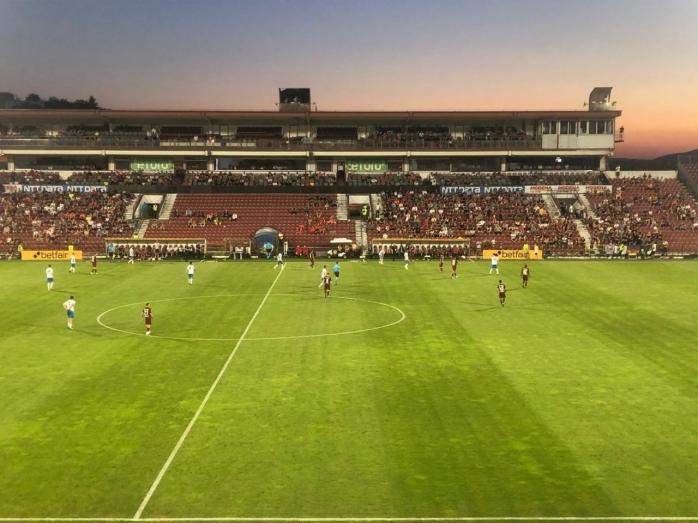 CFR Cluj – Borac Banja Luka 3-1 în primul tur din preliminariile Ligii Campionilor