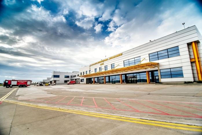 De pe Aeroportul Cluj, pe litoral. Zboruri directe spre cele mai râvnite destinații de vacanță