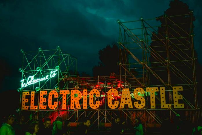 Cine cântă la Electric Castle 2021? Artiști importanți vor urca pe scenele din Bonțida și Cluj-Napoca