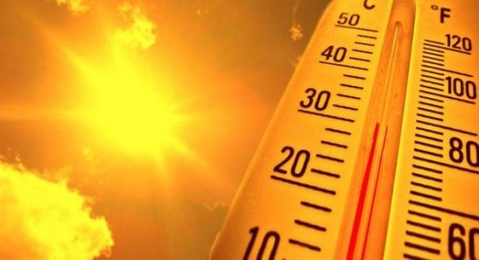 CANICULĂ azi la Cluj! Temperaturi de peste 30 de grade.