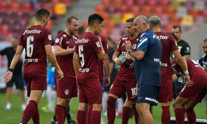 Câți bani a încasat CFR Cluj după calificarea în turul 2 preliminar în Liga Campionilor? Câți bani poate obține campioana în UCL