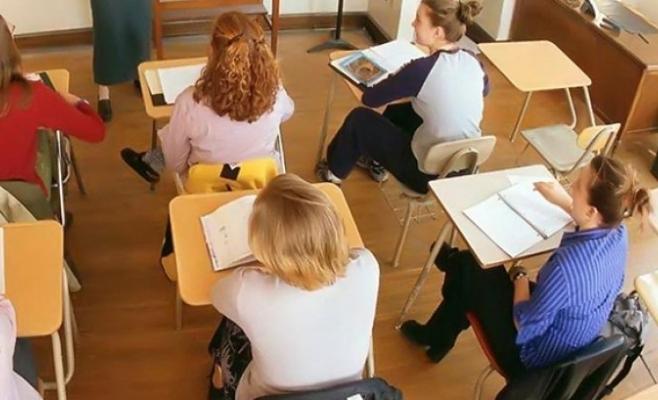 12 profesori clujeni au obținut media 10 la examenul de titularizare. Rata de promovabilitate este de 80%.