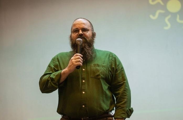 Răzvan Cherecheș, expert în sănătate publică al UBB