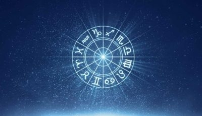 HOROSCOP 23 iulie 2021. O zi reușită pentru majoritatea zodiilor din horoscop. Ce zodie are de suferit?
