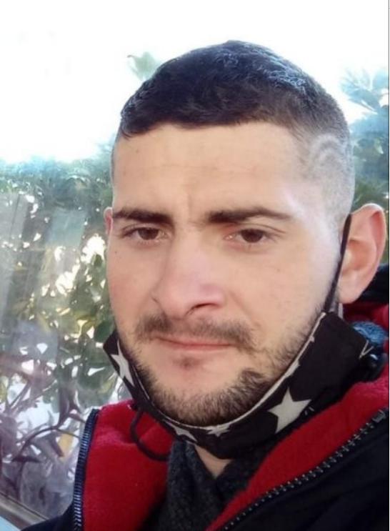 Un tânăr cazat la o pensiune din Gilău, dispărut de DOUĂ SĂPTĂMÂNI. Nimeni nu a mai dat de el