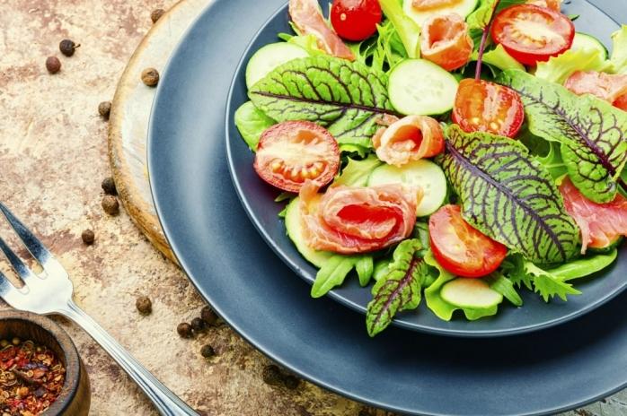 Cea mai sănătoasă legumă. Puțină lume o consumă, deși are multe beneficii pentru organism