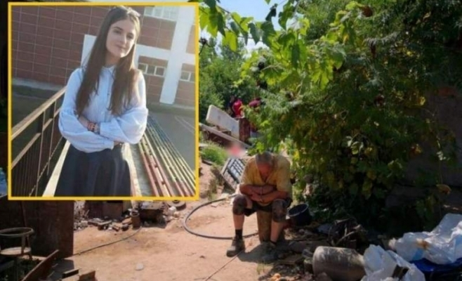 Doi ani de la răpirea Alexandrei Măceșu de Gheorghe Dincă, cazul din Caracal care a cutremurat România
