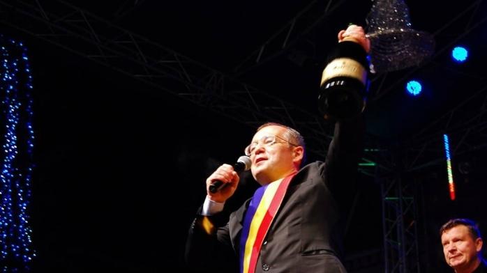 Candidează Emil Boc la alegerile prezidențiale? Răspunsul primarului clujean.