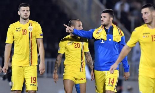 CFR Cluj dă marea lovitură! Campioana României face transferul așteptat de toți fanii