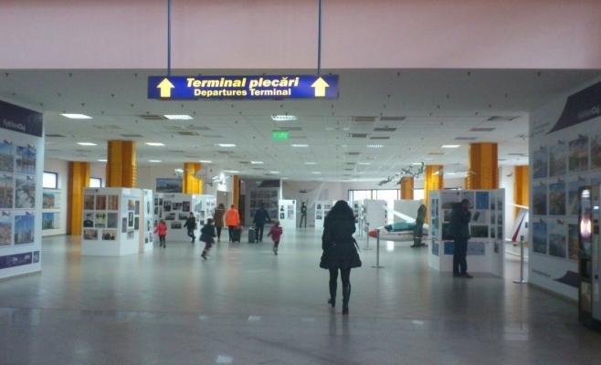 Situație scăpată de sub control într-o destinație turistică preferată de români. Cazurile COVID cresc alarmant.