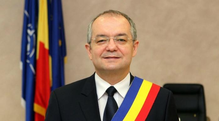 Emil Boc despre viața la Cluj