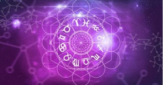 Horoscop 28 iulie 2021. Vărsătorii au o zi complicată. O zodie are mare noroc în dragoste