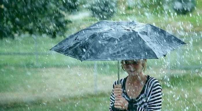 Prognoza meteo pentru cinci zile la Cluj! Șanse de ploaie ridicate miercuri