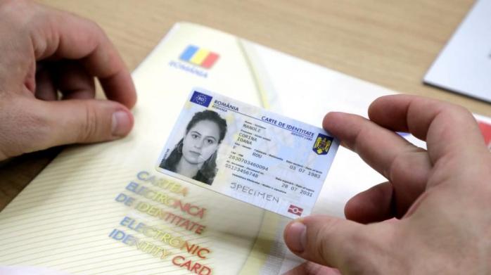 Clujenii se înghesuie să se programeze pentru cartea de identitate electronică. Zeci de cereri în doar câteva ore