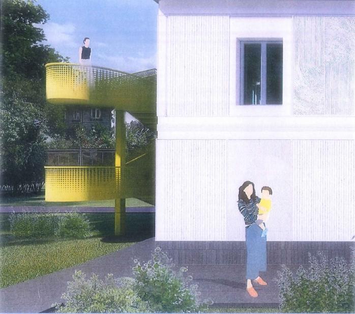 O nouă creșă și grădiniță, în cartierul Iris. Costă 10 milioane de lei și construcția va dura un an