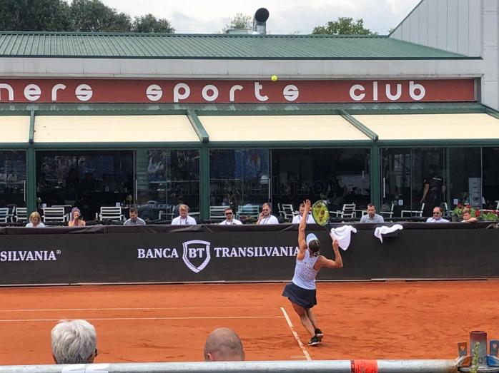Zi neagră pentru românce la Winners Open! Bogdan și Cristian, eliminate
