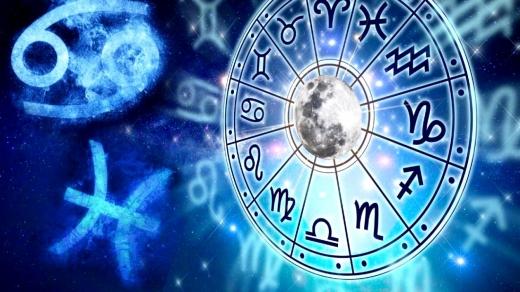 Horoscop 11 august 2021. Urmează o perioadă aglomerată pentru Berbec