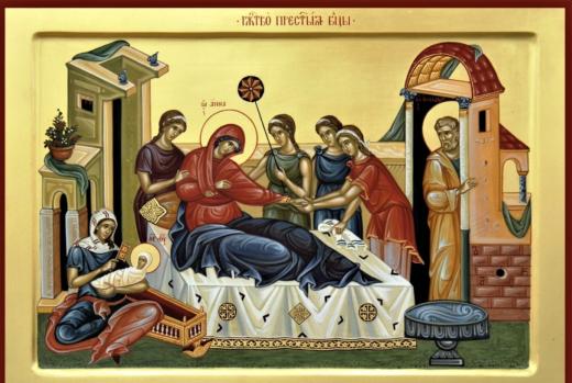Sfânta Maria 2021. Ce nu ai voie să faci miercuri și vineri în săptămâna Adormirii Maicii Domnului