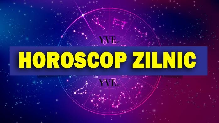 Horoscop 14 august 2021