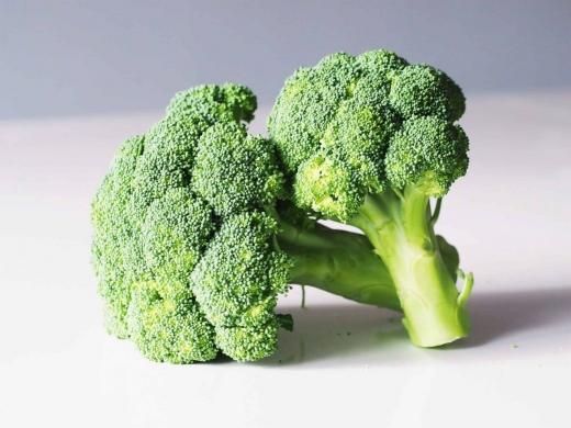 Adevărul despre broccoli: când e toxic și îți pune în pericol sănătatea