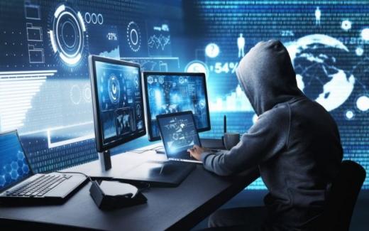 Noi metode de țepe online! Cum sunt păcăliți români pe internet de hackeri