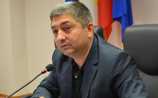 """Tișe îl susține pe Cîțu la președinția PNL: """"Oprim scandalul și rezolvăm probleme reale"""""""