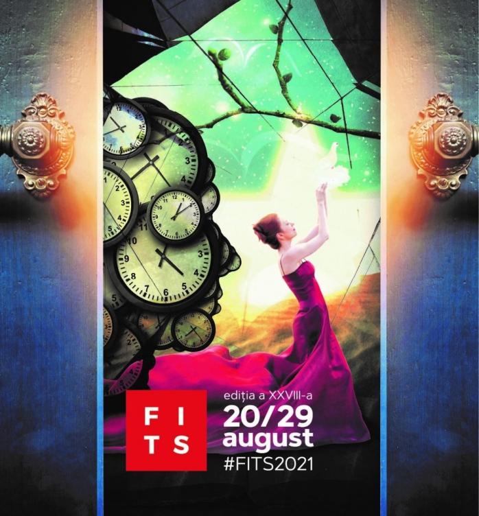 Expoziții de pictură și gravură la Festivalul Internațional de Teatru de la Sibiu