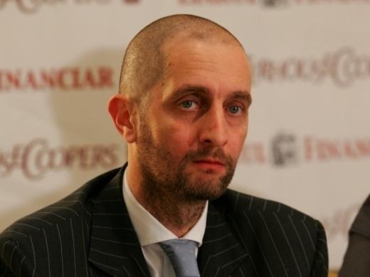 """Opinie. CEO Dragoș Damian, Terapia Cluj: """"Marca Polidin, făcută praf de nepricepuți. Un act de trădare economică""""."""