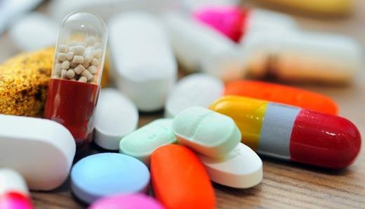 Combinații FATALE de medicamente. Află ce medicamente nu este bine să le combini