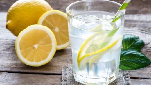 Băutura care ajută la sănătatea creierului. Un pahar pe zi te scapă de boli și te ajută să slăbești