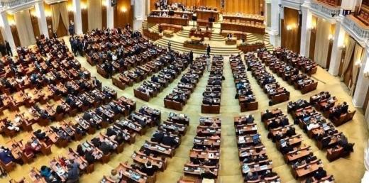 PSD va depune o nouă moțiune de cenzură, când va avea voturile necesare să treacă