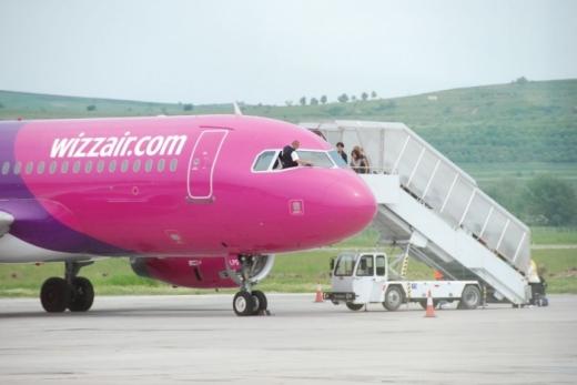 Wizz Air introduce vaccinarea anti-Covid-19 obligatorie pentru echipaj