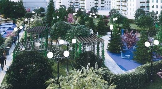 Începe modernizarea Parcului Farmec! Primăria a semnat contractul de proiectare și execuție