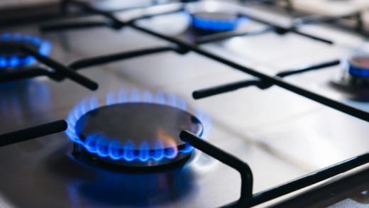 Prețul la gaze ar putea ajunge la sume INACCESIBILE în această iarnă