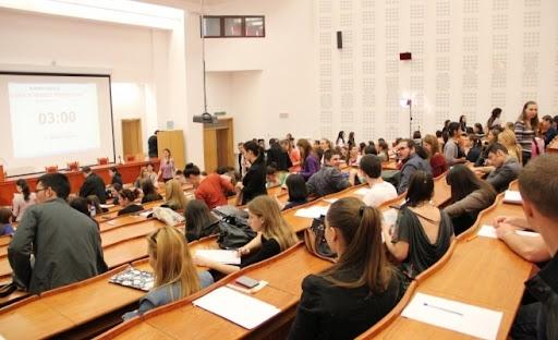 UBB Cluj: Aproape 1.000 de locuri la buget pentru absolvenții de liceu