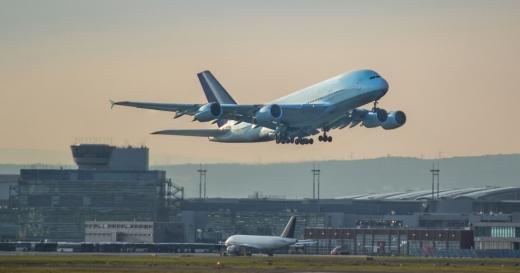 Grevă pe aeroporturile din Italia! Zborurile din Cluj, anulate sau amânate marți